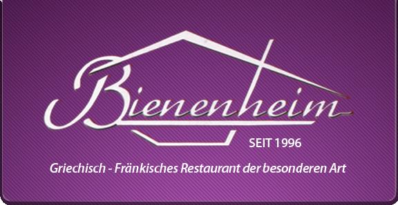 Restaurant Bienenheim Nürnberg